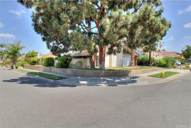 13621 Onkayha Circle, Irvine, CA - USA (photo 5)