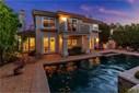 8339 E Hillsdale Drive, Orange, CA - USA (photo 1)