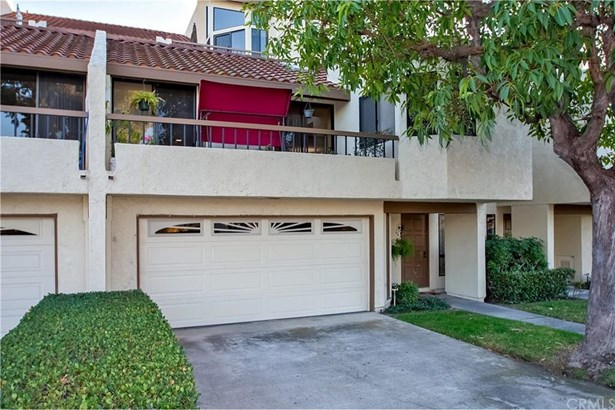 27922 Finisterra, Mission Viejo, CA - USA (photo 3)