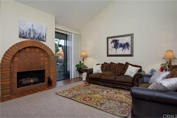 27922 Finisterra, Mission Viejo, CA - USA (photo 4)