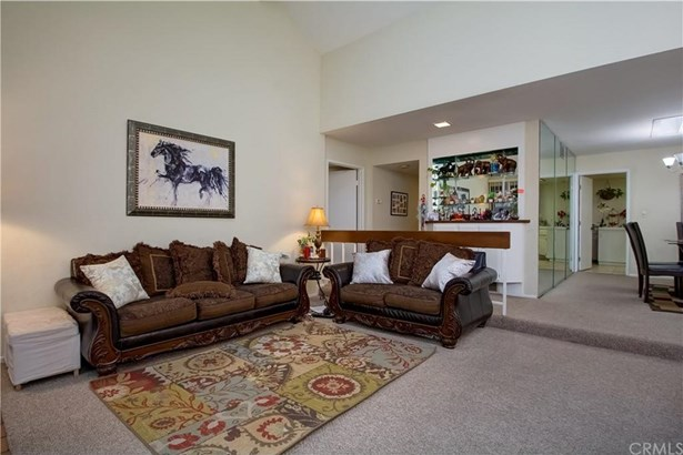 27922 Finisterra, Mission Viejo, CA - USA (photo 5)