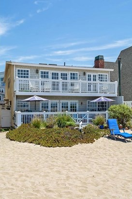23 A Surfside Avenue, Surfside, CA - USA (photo 2)