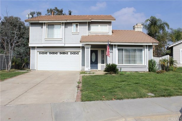 13400 Bobcat Drive, Corona, CA - USA (photo 2)