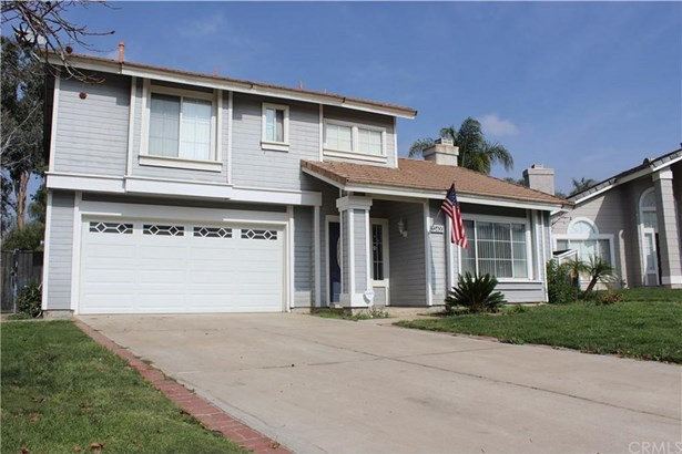 13400 Bobcat Drive, Corona, CA - USA (photo 4)