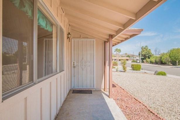 28600 Del Monte Drive, Sun City, CA - USA (photo 4)