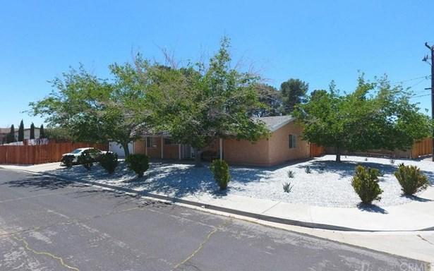 15945 Fresno Place, Victorville, CA - USA (photo 2)