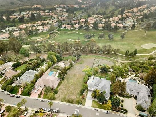 30135 Hillside, San Juan Capistrano, CA - USA (photo 3)