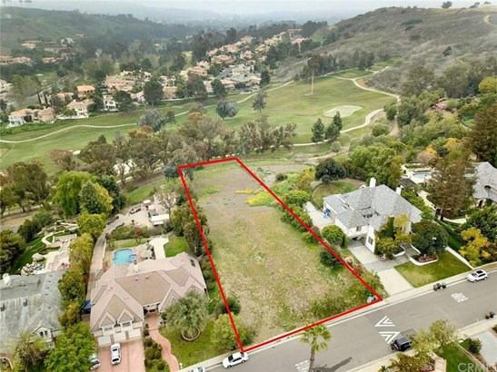 30135 Hillside, San Juan Capistrano, CA - USA (photo 5)