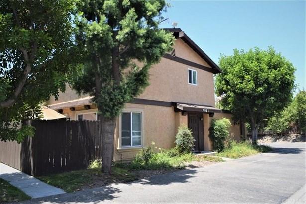 7416 Laurelgrove Avenue 1, North Hollywood, CA - USA (photo 1)