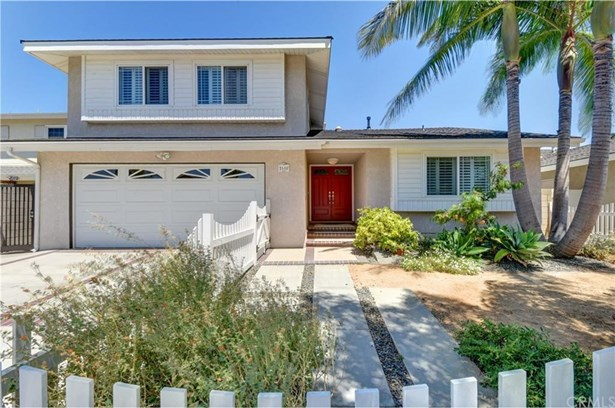 3510 Fela Avenue, Long Beach, CA - USA (photo 1)