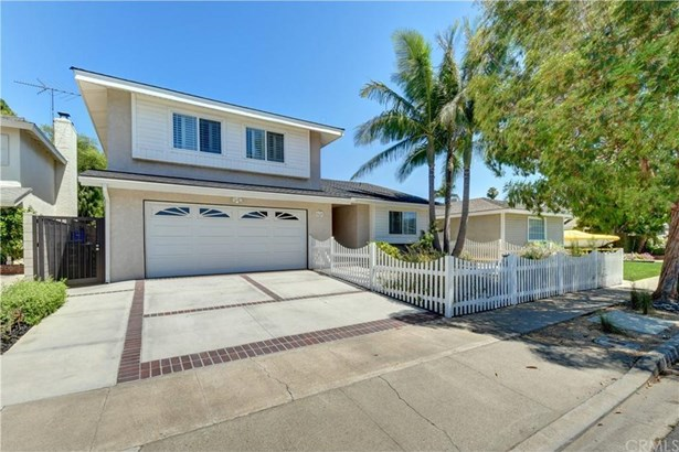 3510 Fela Avenue, Long Beach, CA - USA (photo 2)