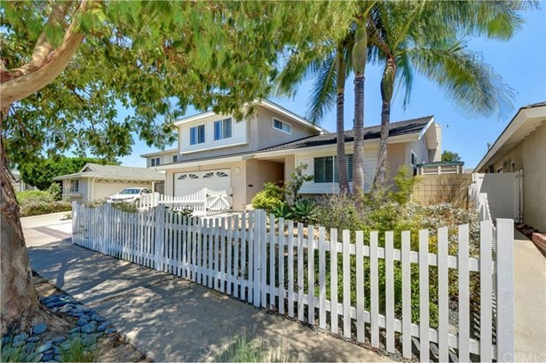 3510 Fela Avenue, Long Beach, CA - USA (photo 3)