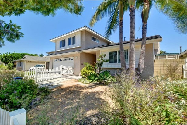 3510 Fela Avenue, Long Beach, CA - USA (photo 4)