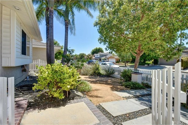 3510 Fela Avenue, Long Beach, CA - USA (photo 5)