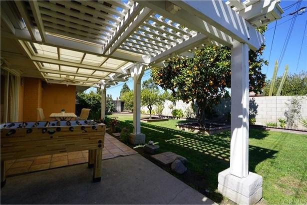 10361 Parliament Avenue, Garden Grove, CA - USA (photo 3)