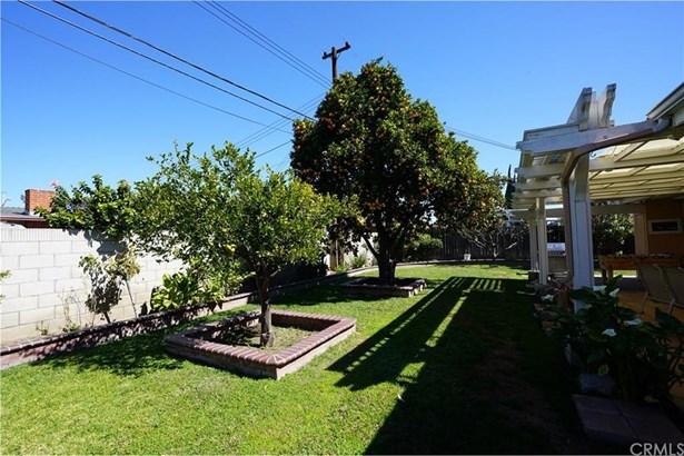 10361 Parliament Avenue, Garden Grove, CA - USA (photo 4)