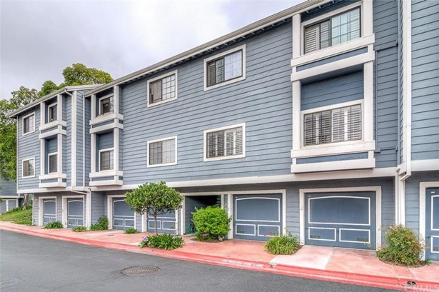 20062 Bayfront Lane 103, Huntington Beach, CA - USA (photo 1)