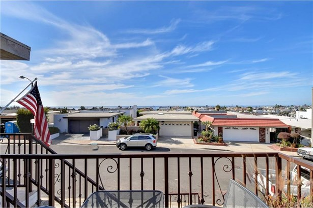 2912 Hermosa View Drive, Hermosa Beach, CA - USA (photo 3)
