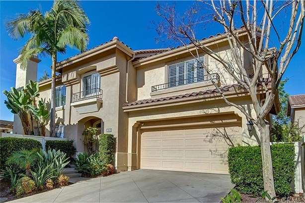 12913 Maxwell Drive, Tustin, CA - USA (photo 2)