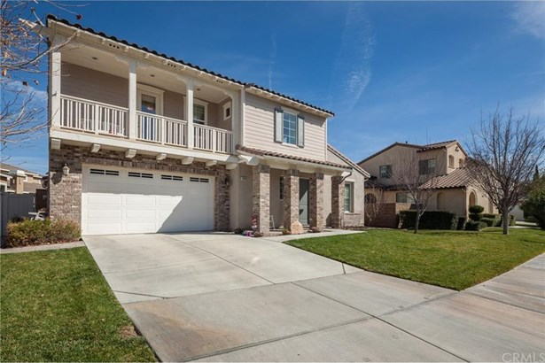 45888 Bristlecone Court, Temecula, CA - USA (photo 5)