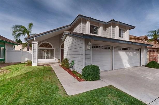 1259 Regent Circle, Corona, CA - USA (photo 1)