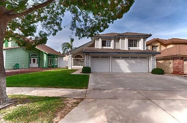 1259 Regent Circle, Corona, CA - USA (photo 2)