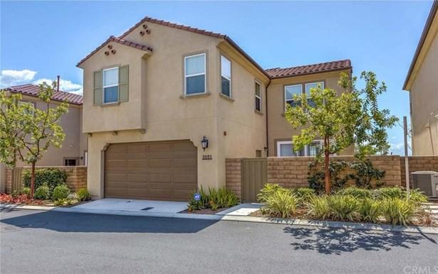3021 E Sorano Place, Brea, CA - USA (photo 1)