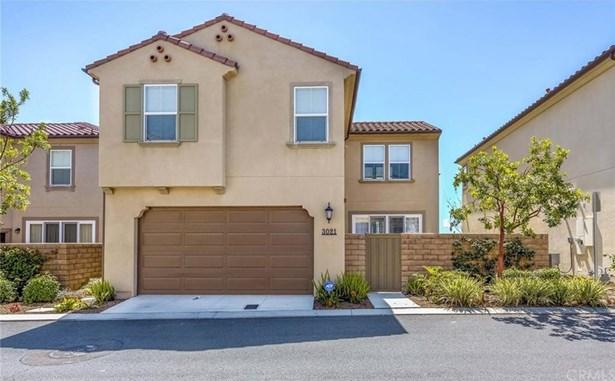 3021 E Sorano Place, Brea, CA - USA (photo 3)
