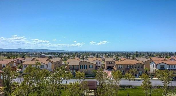 3021 E Sorano Place, Brea, CA - USA (photo 5)