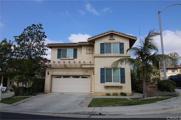3519 Willow Glen Lane, West Covina, CA - USA (photo 2)
