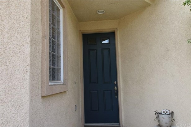3519 Willow Glen Lane, West Covina, CA - USA (photo 3)
