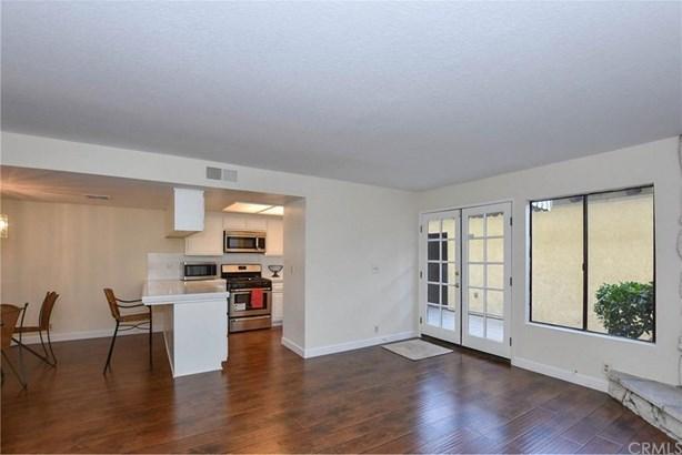 9913 Cedar Street, Bellflower, CA - USA (photo 1)