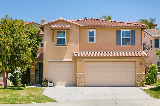 1082 Augusta Cir, Oceanside, CA - USA (photo 1)
