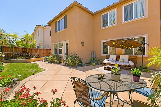 1082 Augusta Cir, Oceanside, CA - USA (photo 2)