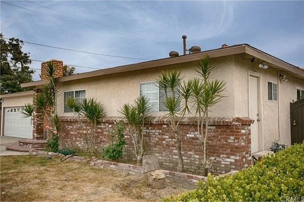 1608 S Ivanhoe Street, Anaheim, CA - USA (photo 3)
