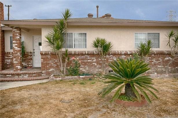 1608 S Ivanhoe Street, Anaheim, CA - USA (photo 4)