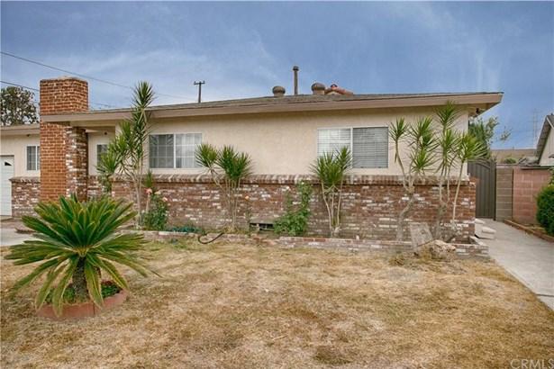1608 S Ivanhoe Street, Anaheim, CA - USA (photo 5)