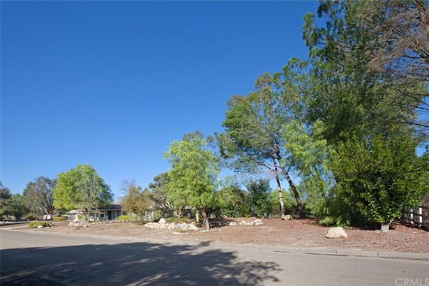 28674 Jenny Lane, Menifee, CA - USA (photo 2)