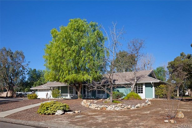 28674 Jenny Lane, Menifee, CA - USA (photo 3)