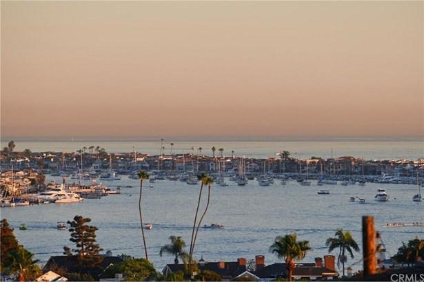 910 Kings Road, Newport Beach, CA - USA (photo 1)