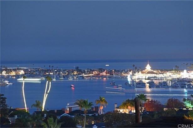 910 Kings Road, Newport Beach, CA - USA (photo 3)