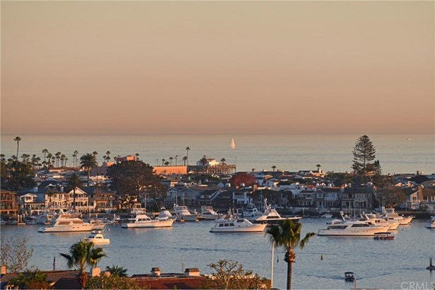 910 Kings Road, Newport Beach, CA - USA (photo 5)