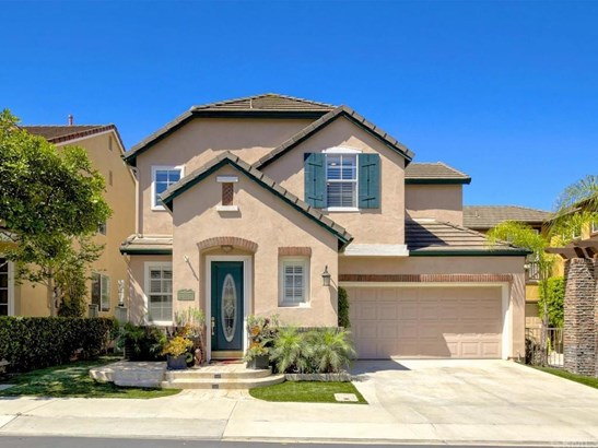 24 Seven Kings Place, Aliso Viejo, CA - USA (photo 1)