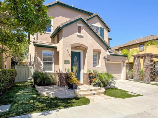 24 Seven Kings Place, Aliso Viejo, CA - USA (photo 2)