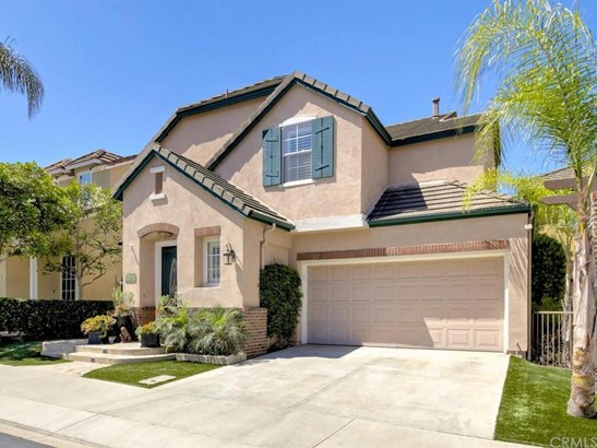 24 Seven Kings Place, Aliso Viejo, CA - USA (photo 3)