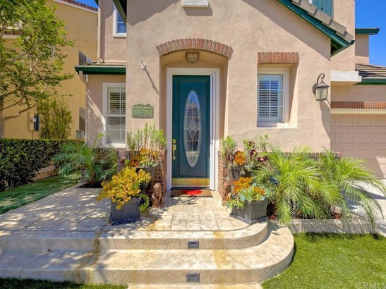 24 Seven Kings Place, Aliso Viejo, CA - USA (photo 4)