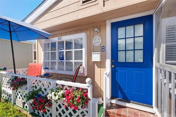 8 Bolivar Street 67, Newport Beach, CA - USA (photo 5)