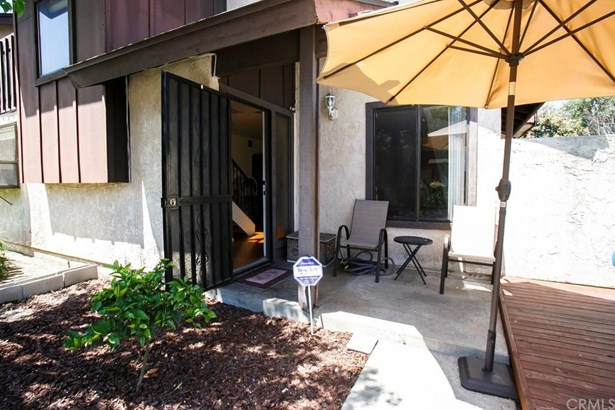 8024 1/2 Harrison Street, Paramount, CA - USA (photo 3)