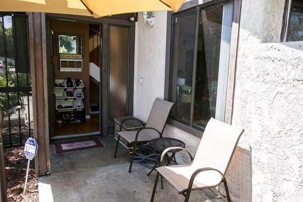 8024 1/2 Harrison Street, Paramount, CA - USA (photo 5)