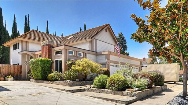 15216 Vichy Circle, Irvine, CA - USA (photo 1)